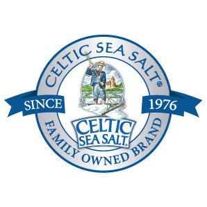 Celtic Sea Salt Logo