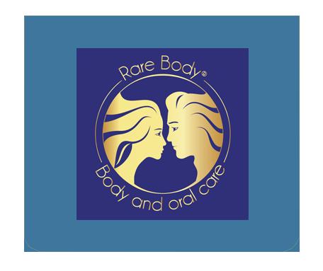 Rare Body