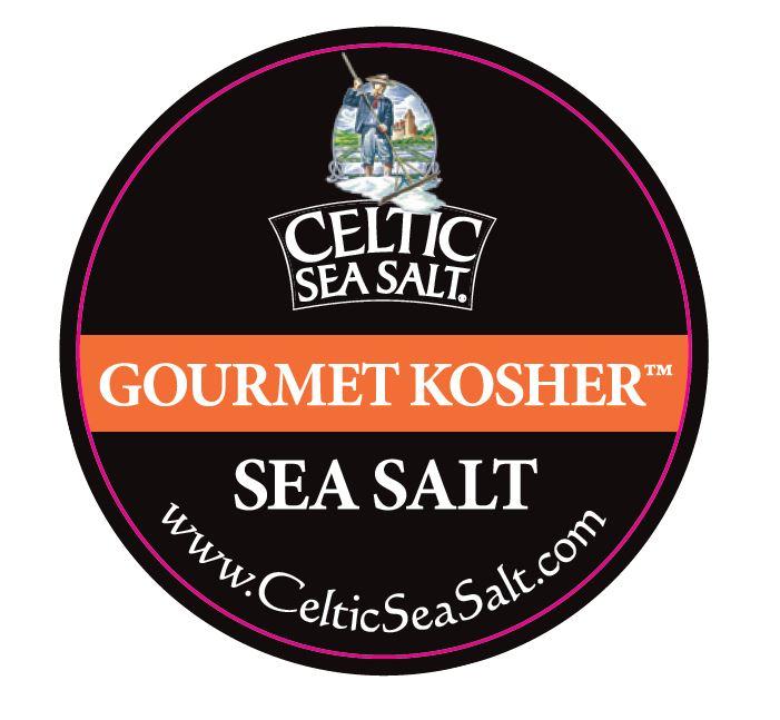 Gourmet Kosher Sampl Jar