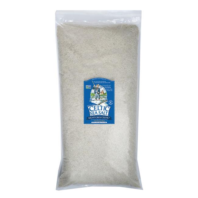 Light Grey 55 Pound Bag