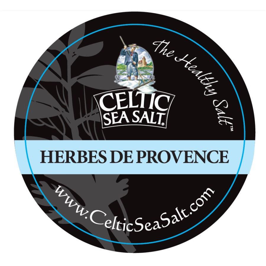 Herbes de Provence Sample