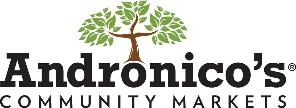 Andronicos Logo