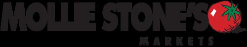 Mollie Stone Logo