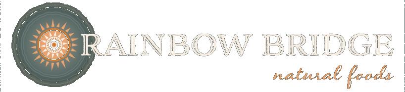 Rainbow Bridge Logo