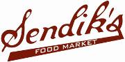 Sendik's Logo