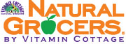 National Grocers Logo